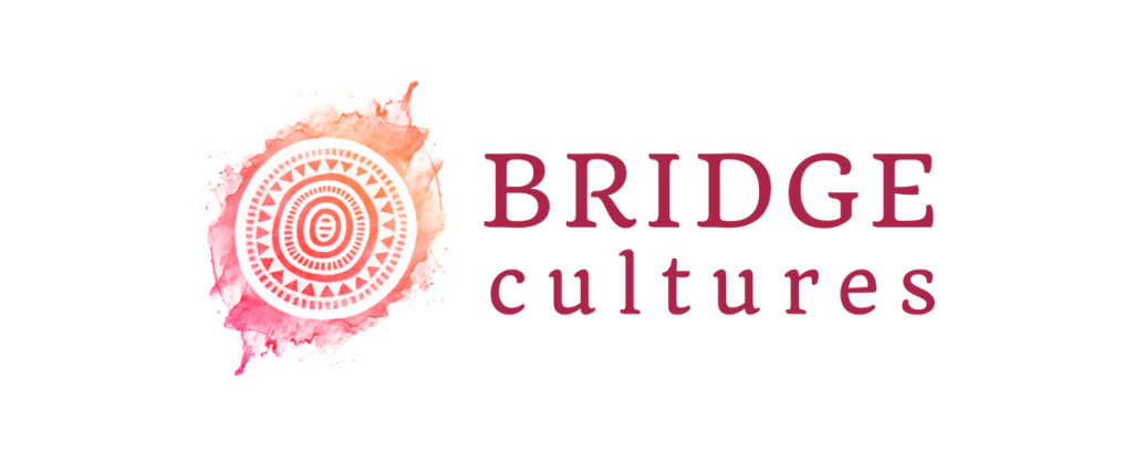 bridge cultures logo