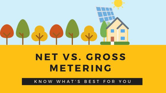 net vs gross metering banner
